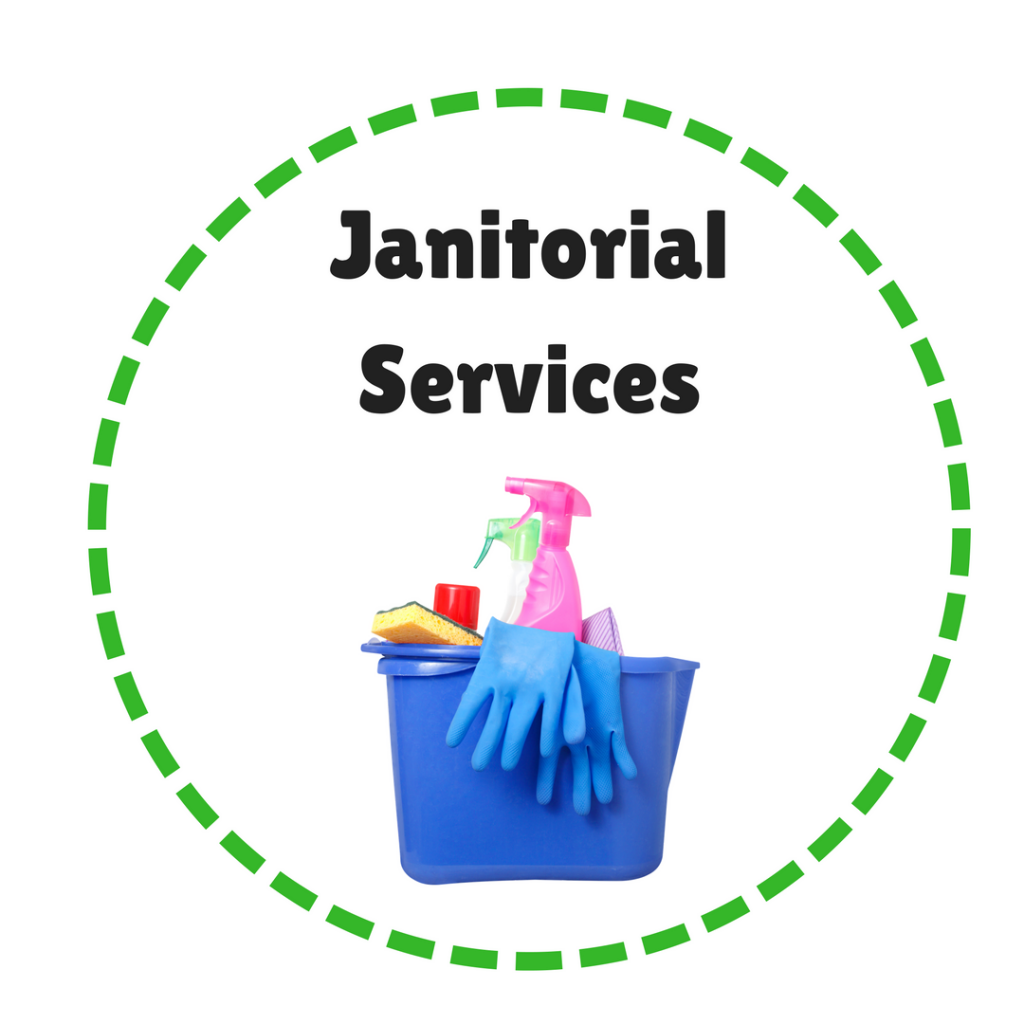 Janitorial Services Richmond Cleaning Services LLC