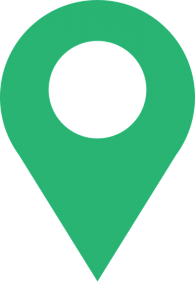 Location Icon Contact Richmond Cleaning Services LLC